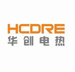 深圳市华创电热科技有限公司