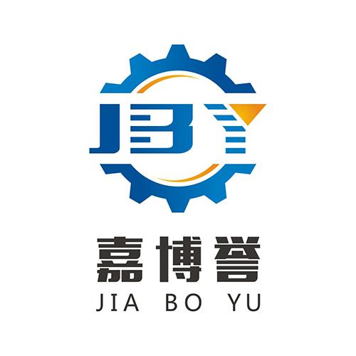 蘇州嘉博譽機械科技有限公司