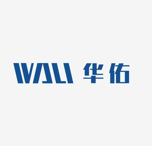 浙江華佑機械科技有限公司