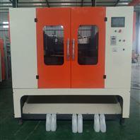 100毫升200毫升300毫升塑料瓶生产机器