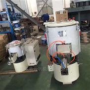 高速搅拌机厂家-云帆机械50升高搅机价格