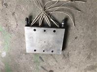 铸铝ㄨ加热器