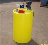 湖南岳陽加藥箱減水劑復配罐設備生產廠家