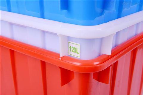 锦尚来厂家直供水箱、箱子、塑料厂家新款
