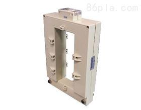 安科瑞AKH-0.66/K-200*80開口式互感器