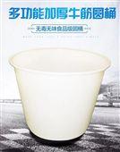 江苏快3腌制桶PE皮蛋桶湖北枝江厂家生产