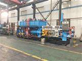 1000吨铝挤压机价格咨询无锡意美德免费报价