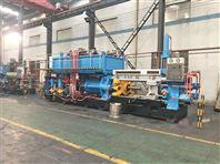 1000噸鋁擠壓機價格咨詢無錫意美德免費報價