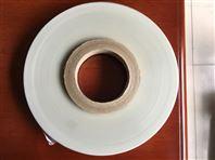 尼龙膜、尼龙管膜、尼龙筒膜(耐200度)