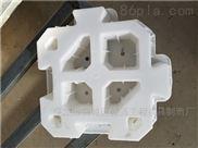 河道护坡模具 塑料模具厂家介绍