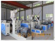 塑料管生产设备多少钱