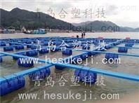 海洋踏板之海洋养殖踏板生产线厂家供应合塑
