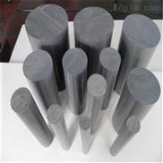 上海面板坝20直径氯丁橡胶棒工艺流程