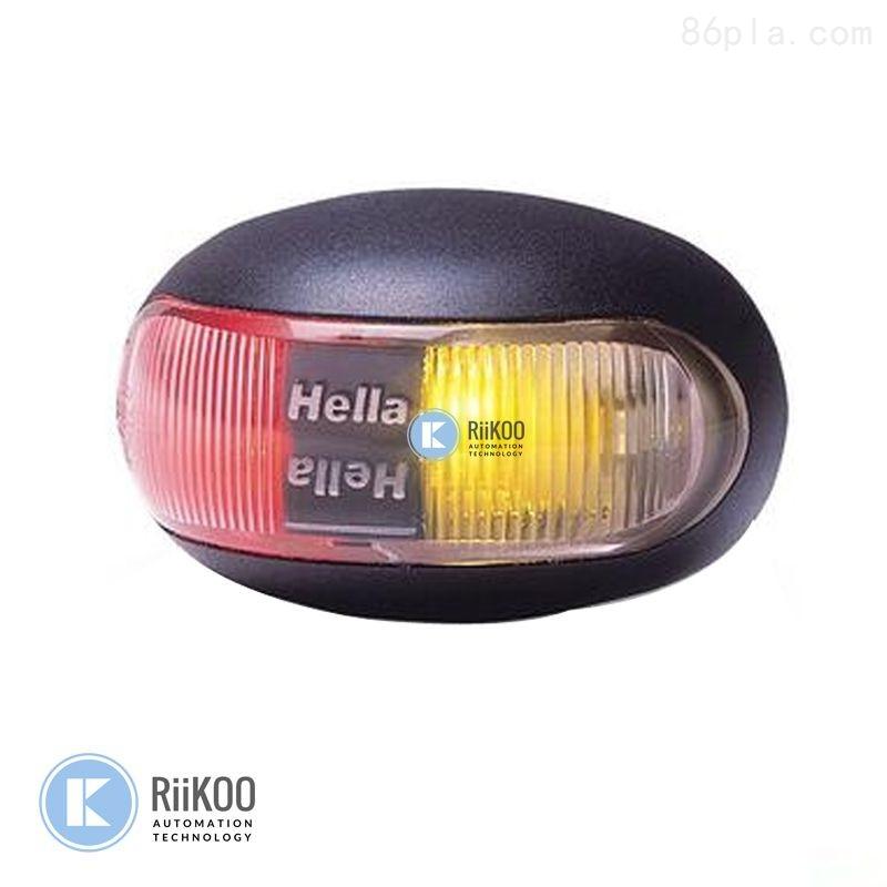 HELLA灯2053