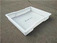 高铁沟盖板模具产品市场