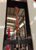 安全绳安全带抗拉试验机