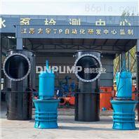天津轴流泵厂家