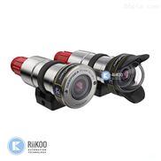 DEEPSEA水下摄像头HDMSC-3085