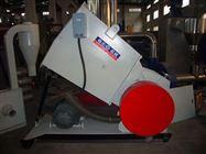 SWP400塑料破碎机价格