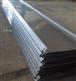 C480阳极板厚度长度规格型号厂家价格
