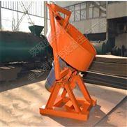 黑龍江定制直徑5米復合肥圓盤造粒機