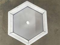 六角砖模具价格