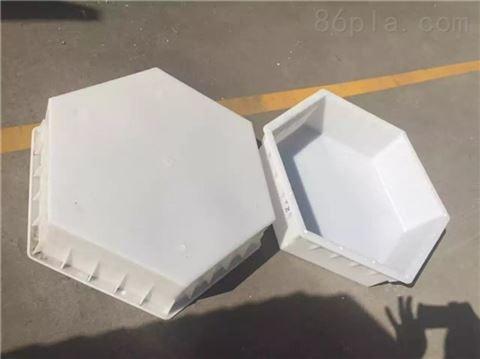 混凝土六棱砖模具质量保证