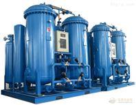 四会制氮机-化工行业专用氮气制取设备