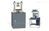 YAW-300B濟南天然砂壓力試驗機生產廠家