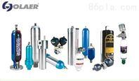 OLAER冷却器    OST-S6-4-530