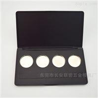 4色眼�K影盒包材