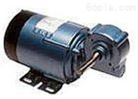 PARVALUX电机11MM3D2UUYF30