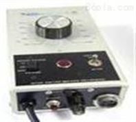 MINARIK电机507-01-232