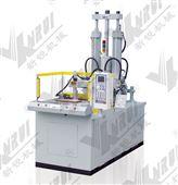 廠家供應BMC轉盤注塑機