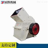 河南锤式破碎机制砂机生产线型号规格