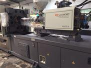 聯升280噸高速注機快餐盒專用機,機況如新,多臺出售