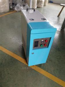 高温模具温度控制机