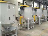 塑料 立式干燥攪拌機   拌料機