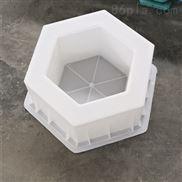 塑料护坡模具