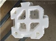 生态护坡模具 生态砖模具