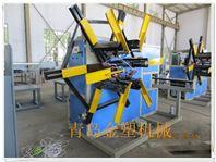 聚乙烯管材生产线 制造塑料管的设备
