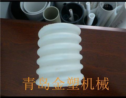uu直播波纹管生产�Z设备厂 螺旋管设备
