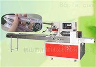 一次性電子煙包裝機械