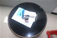 廠家不銹鋼鏡面批發  12K高精鏡面板