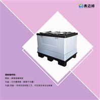苏州设备�|包装,防雨包◆装选uu直播围板◎箱