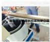 螺旋管■胶管护套生产线