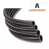 标准尼龙12软管塑料软管 华浔电气