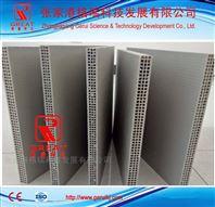 工程塑料模板機器廠家,PP建筑模板設備廠家