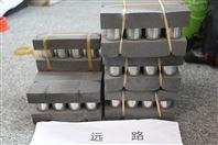 美國MERCOTAC水銀滑環M230X現貨