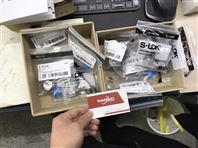 美国英特格WGFGT1PR1 过滤器配件现货